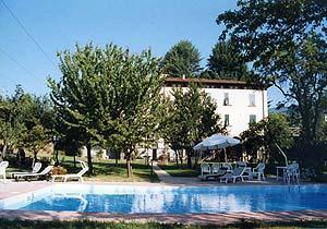 Bild 8 - Ferienwohnung Ponte a Moriano - Ref.: 150178-1081 - Objekt 150178-1081