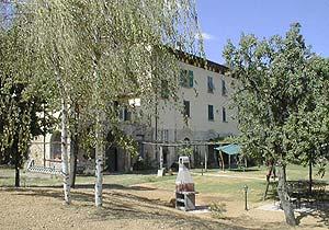 Bild 9 - Ferienwohnung Ponte a Moriano - Ref.: 150178-1081 - Objekt 150178-1081