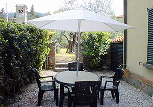 Bild 3 - Ferienwohnung Ponte a Moriano - Ref.: 150178-1082 - Objekt 150178-1082