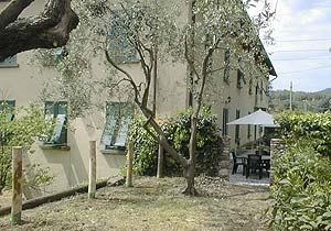 Bild 4 - Ferienwohnung Ponte a Moriano - Ref.: 150178-1082 - Objekt 150178-1082