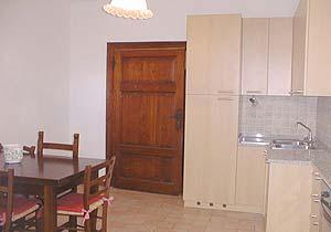 Bild 5 - Ferienwohnung Ponte a Moriano - Ref.: 150178-1082 - Objekt 150178-1082