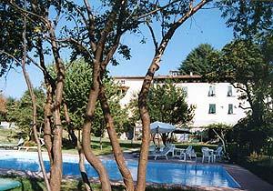 Bild 12 - Ferienwohnung Ponte a Moriano - Ref.: 150178-1083 - Objekt 150178-1083