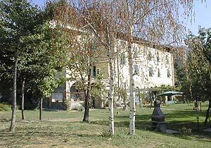 Bild 2 - Ferienwohnung Ponte a Moriano - Ref.: 150178-1083 - Objekt 150178-1083