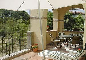 Bild 3 - Ferienwohnung Ponte a Moriano - Ref.: 150178-1083 - Objekt 150178-1083