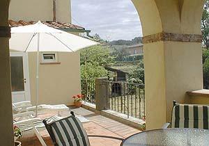 Bild 4 - Ferienwohnung Ponte a Moriano - Ref.: 150178-1083 - Objekt 150178-1083