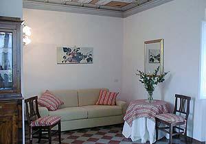 Bild 5 - Ferienwohnung Ponte a Moriano - Ref.: 150178-1083 - Objekt 150178-1083