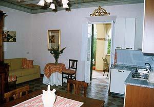 Bild 6 - Ferienwohnung Ponte a Moriano - Ref.: 150178-1083 - Objekt 150178-1083