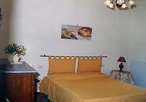 Bild 8 - Ferienwohnung Ponte a Moriano - Ref.: 150178-1083 - Objekt 150178-1083