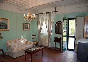 Bild 2 - Ferienhaus Colognora di Compito - Ref.: 150178-... - Objekt 150178-1088