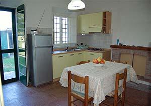 Bild 3 - Ferienhaus Colognora di Compito - Ref.: 150178-... - Objekt 150178-1088
