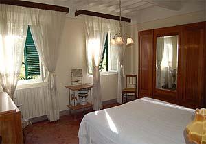 Bild 4 - Ferienhaus Colognora di Compito - Ref.: 150178-... - Objekt 150178-1088