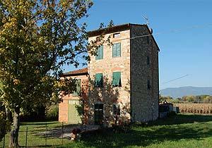 Bild 5 - Ferienhaus Colognora di Compito - Ref.: 150178-... - Objekt 150178-1088
