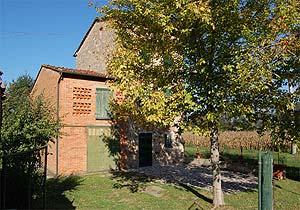 Bild 6 - Ferienhaus Colognora di Compito - Ref.: 150178-... - Objekt 150178-1088