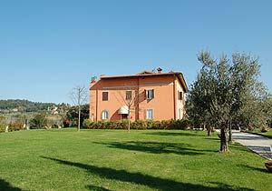 Bild 13 - Ferienwohnung Montecarlo - Ref.: 150178-1089 - Objekt 150178-1089