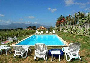 Bild 2 - Ferienwohnung Montecarlo - Ref.: 150178-1089 - Objekt 150178-1089