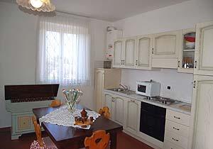 Bild 7 - Ferienwohnung Montecarlo - Ref.: 150178-1089 - Objekt 150178-1089