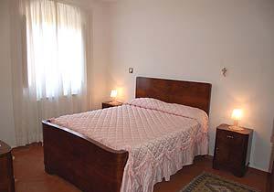 Bild 8 - Ferienwohnung Montecarlo - Ref.: 150178-1089 - Objekt 150178-1089
