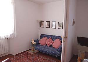 Bild 9 - Ferienwohnung Montecarlo - Ref.: 150178-1089 - Objekt 150178-1089