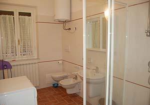 Bild 10 - Ferienwohnung Montecarlo - Ref.: 150178-1090 - Objekt 150178-1090