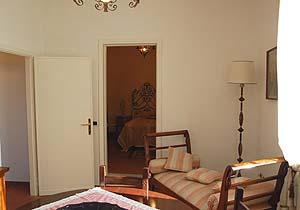 Bild 5 - Ferienwohnung Montecarlo - Ref.: 150178-1090 - Objekt 150178-1090