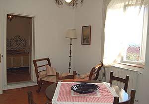 Bild 6 - Ferienwohnung Montecarlo - Ref.: 150178-1090 - Objekt 150178-1090