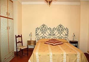 Bild 8 - Ferienwohnung Montecarlo - Ref.: 150178-1090 - Objekt 150178-1090