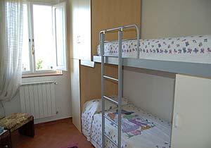 Bild 9 - Ferienwohnung Montecarlo - Ref.: 150178-1090 - Objekt 150178-1090