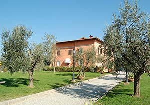 Bild 11 - Ferienwohnung Montecarlo - Ref.: 150178-1091 - Objekt 150178-1091