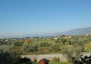 Bild 12 - Ferienwohnung Montecarlo - Ref.: 150178-1091 - Objekt 150178-1091