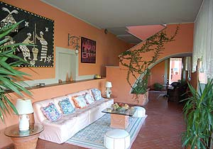 Bild 4 - Ferienwohnung Montecarlo - Ref.: 150178-1091 - Objekt 150178-1091