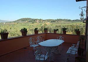 Bild 5 - Ferienwohnung Montecarlo - Ref.: 150178-1091 - Objekt 150178-1091