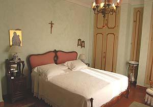 Bild 8 - Ferienwohnung Montecarlo - Ref.: 150178-1091 - Objekt 150178-1091