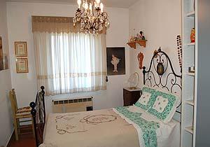 Bild 9 - Ferienwohnung Montecarlo - Ref.: 150178-1091 - Objekt 150178-1091