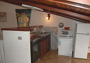 Bild 10 - Ferienwohnung Montecarlo - Ref.: 150178-1092 - Objekt 150178-1092