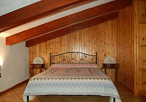 Bild 11 - Ferienwohnung Montecarlo - Ref.: 150178-1092 - Objekt 150178-1092