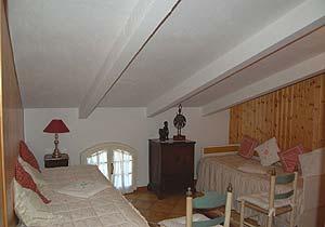 Bild 12 - Ferienwohnung Montecarlo - Ref.: 150178-1092 - Objekt 150178-1092