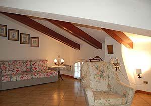 Bild 13 - Ferienwohnung Montecarlo - Ref.: 150178-1092 - Objekt 150178-1092
