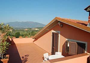 Bild 14 - Ferienwohnung Montecarlo - Ref.: 150178-1092 - Objekt 150178-1092