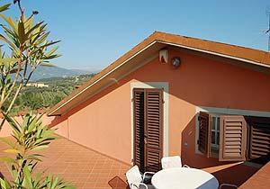 Bild 5 - Ferienwohnung Montecarlo - Ref.: 150178-1092 - Objekt 150178-1092