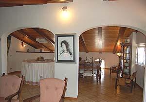 Bild 6 - Ferienwohnung Montecarlo - Ref.: 150178-1092 - Objekt 150178-1092