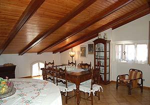 Bild 8 - Ferienwohnung Montecarlo - Ref.: 150178-1092 - Objekt 150178-1092