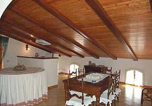 Bild 9 - Ferienwohnung Montecarlo - Ref.: 150178-1092 - Objekt 150178-1092