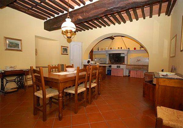 Bild 10 - Ferienhaus Piazzano - Ref.: 150178-1093 - Objekt 150178-1093