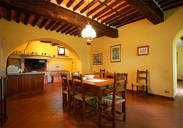 Bild 11 - Ferienhaus Piazzano - Ref.: 150178-1093 - Objekt 150178-1093