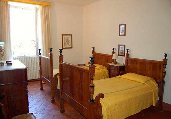 Bild 12 - Ferienhaus Piazzano - Ref.: 150178-1093 - Objekt 150178-1093