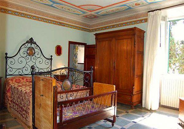Bild 13 - Ferienhaus Piazzano - Ref.: 150178-1093 - Objekt 150178-1093