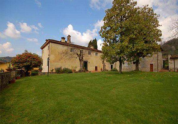 Bild 3 - Ferienhaus Piazzano - Ref.: 150178-1093 - Objekt 150178-1093