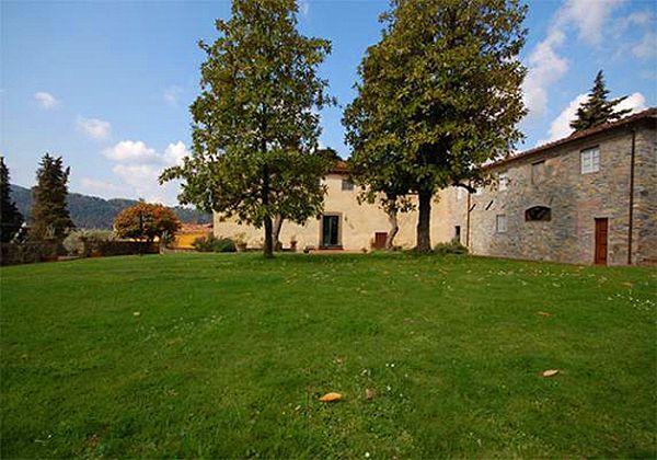 Bild 5 - Ferienhaus Piazzano - Ref.: 150178-1093 - Objekt 150178-1093