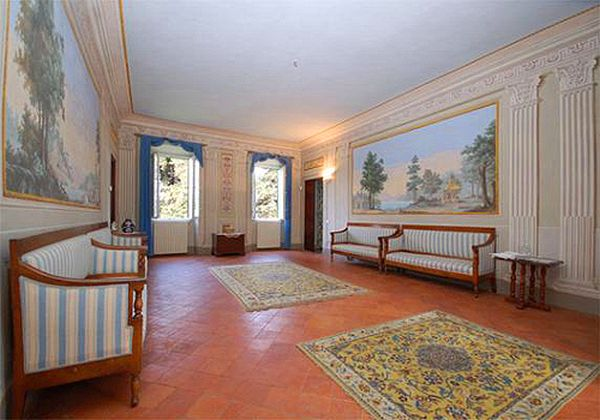Bild 7 - Ferienhaus Piazzano - Ref.: 150178-1093 - Objekt 150178-1093