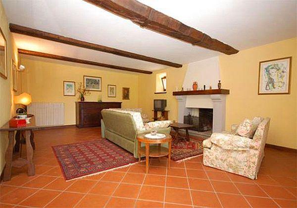 Bild 8 - Ferienhaus Piazzano - Ref.: 150178-1093 - Objekt 150178-1093